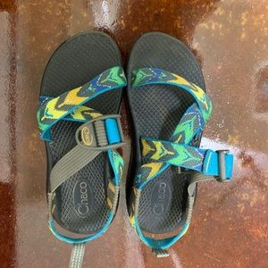 Other - Chacos